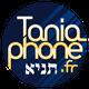 Tania Phone » Ecoutez le «Tania » quotidien sur Internet